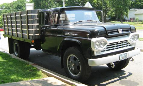 Nice Old Trucks For Sale Canada Photos   Classic Cars