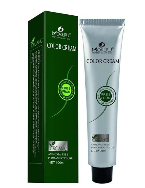brand names of salon hair color pas cher priv 233 label bio marques de couleur de cheveux
