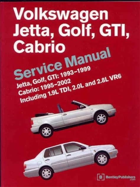 service and repair manuals 1995 volkswagen golf lane departure warning sunroof repair shops repair shops coleman tent trailer repair