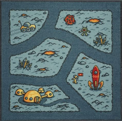 road map rug space road map area rug 3 x 3 rugs furniture