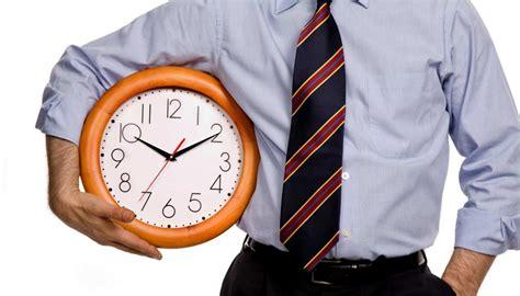 lavori part time pavia lavoro part time verticale e pensione