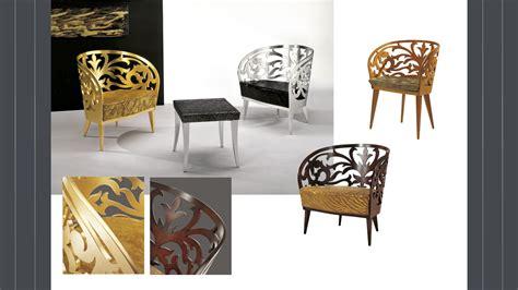 divani eleganti in tessuto divani eleganti divani in tessuto design