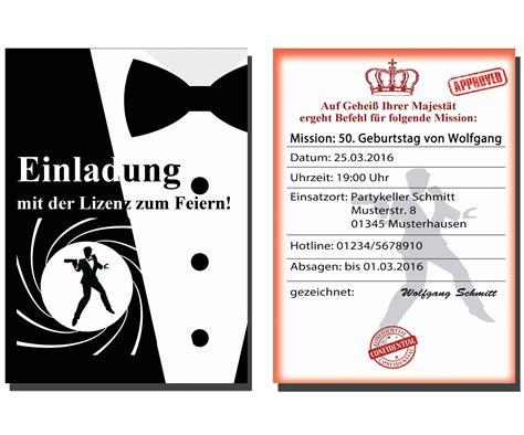 Kostenlose Vorlagen Einladungskarten Einladungskarten 40 Geburtstag Einladung Zum Paradies