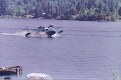 flying boat vancouver island 623 best british columbia logging history images on