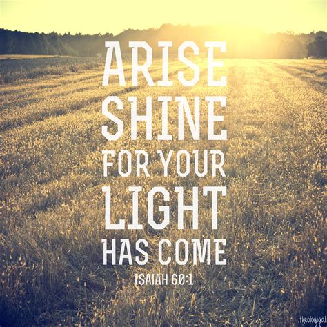 Light Verse by For The Lord Is Our Judge The Lord Is O By Isaiah Like Success