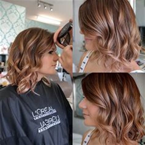 hairstyles for girl vires dames halflange kapsels on pinterest straight haircuts