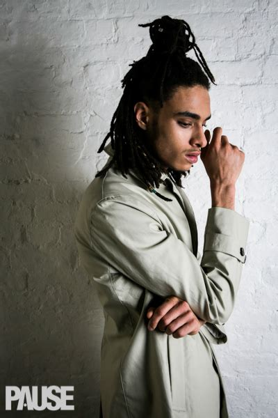 bad dreadlock sectioning pause hair colour me bad pause online men s fashion