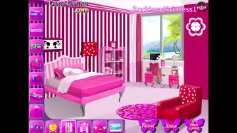 Home Decor Games Online by Barbie Online Games Barbie Games Barbie House Decor Game