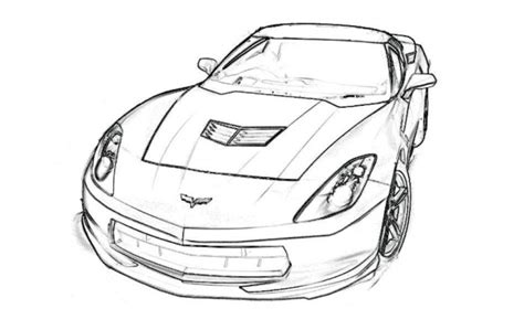 printable coloring pages race cars free printable race car coloring pages for