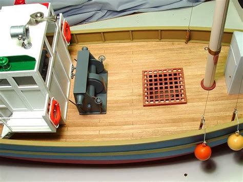 waterproof boat deck hatches waterproof hatches rc groups
