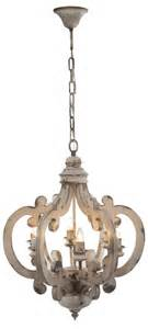 Distressed Chandelier 25 Best Ideas About Wooden Chandelier On