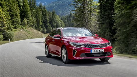 Top Of The Line Kia Optima Kia Optima Review And Buying Guide Best Deals And Prices