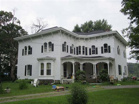big old houses big old houses old house quot renovations quot