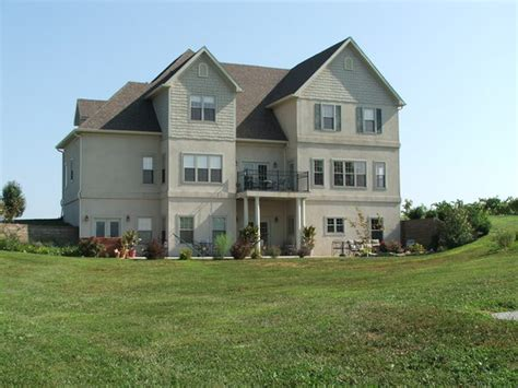 madison indiana bed and breakfast madison vineyards b b bed and breakfast 1456 e 400 n