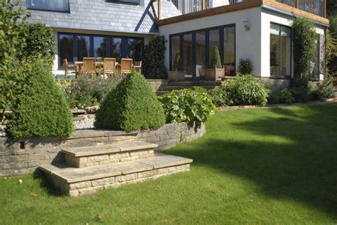 piante da cortile piante da giardino idee per un nuovo look veramente originale