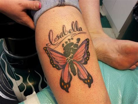 daughter name tattoo designs idea for daughters name design tattoos