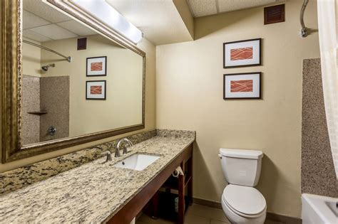 comfort inn brownsville tn comfort inn 174 brownsville tn 120 sunny hill cove 38012