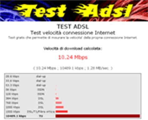 mc link speed test speed test speed test