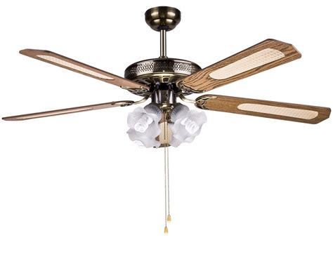 Ceiling Lights With Fan Ceiling Outstanding 60 In Ceiling Fans With Lights Ceiling Fans Without Lights White Ceiling