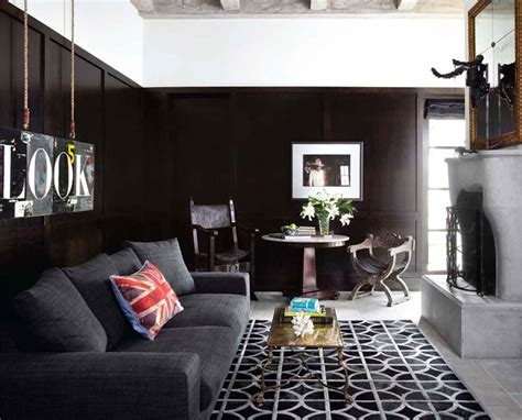 Carpeting Ideas For Living Room Living Rooms Black Carpet Living Room Ideas Living Room Carpet Ideas Room Carpet Flooring