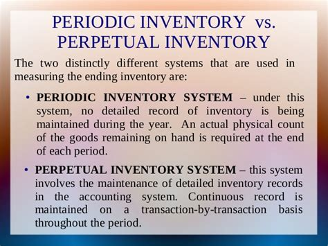 the perpetual paycheck 5 more secrets to getting a keeping a and earning income for in the loyalty free workplace volume 2 books periodic inventory vs perpetual inventory
