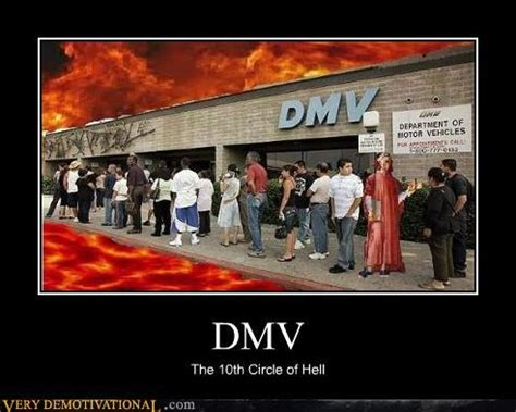 Dmv Memes - 17 best images about dmv hell on pinterest one job funny pics and direct mail