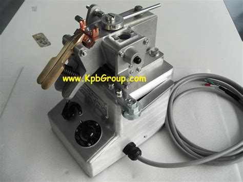 Kstar Uid 2000 L 200 Kva product welder servis micro welder bms 1 200 220v