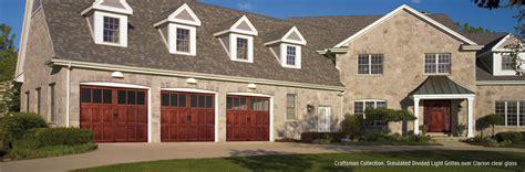 Garage Door Repair Corona by Garage Door Repair Corona Garage Door Repair 951 343 0611