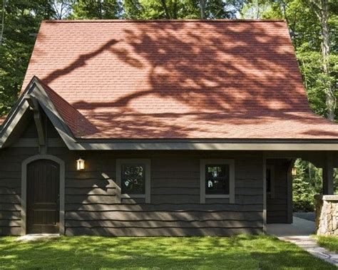 exterior cabin colors schemes studio design gallery best design