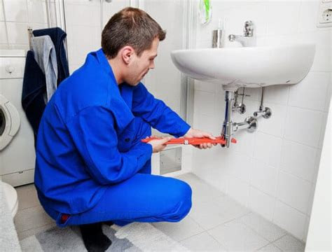 Plumbing Services Plano Tx by Plumber Plumbing Service Lewisville Plano Frisco