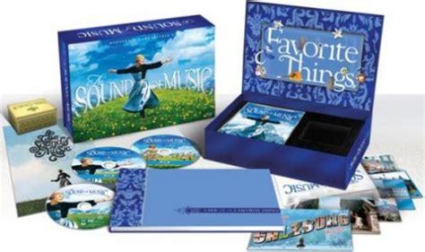 migliori film blu ray qualità video i 10 migliori blu ray da collezione del 2010 il cinemaniaco
