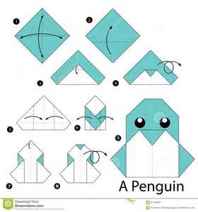 Dollar Bill Origami Penguin - origami martin s origami penguin origami penguin dollar
