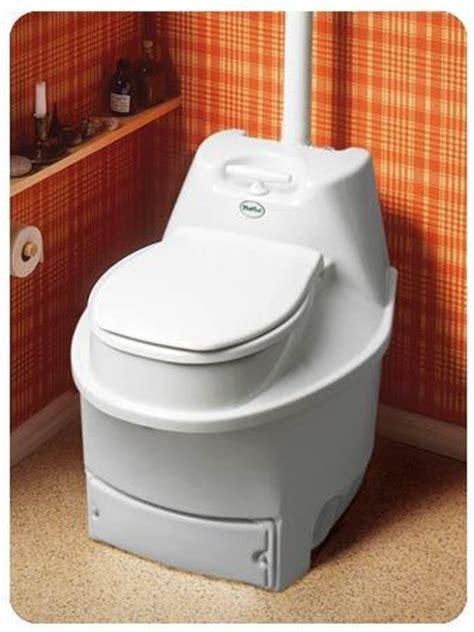 Composting Toilet Sale by Biolet 15 Composting Toilet Biolet Composting Toilets