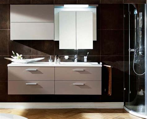 Acrylic Cabinet Doors Decorative Acrylic Sheet For Kitchen Cabinet Doors