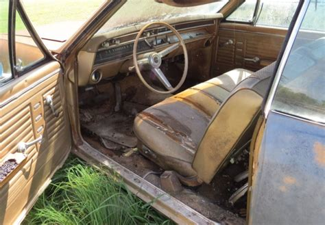 chevelle bench seat for sale 1967 chevelle interior codes