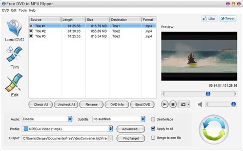 dvd player format converter free download download multimedia freeware on wap mobile software free