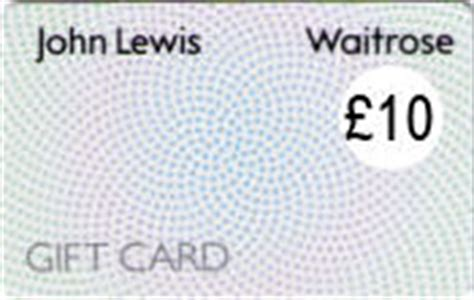 John Lewis Gift Cards Where To Buy - john lewis gift cards buy from charity gift vouchers with free donation to charity