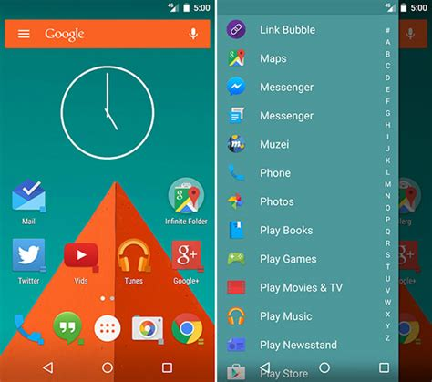 unity launcher full version apk free download action launcher 3 plus apk free download