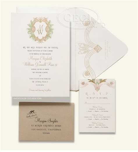 invitation design by morgan 1000 images about ceci new york invitations on pinterest
