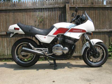 1983 Suzuki Gs750es Buy Suzuki Gs750es On 2040 Motos