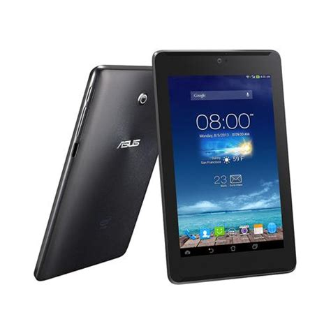 Tablet Fonepad 7 asus fonepad 7 me372cg phone asus global