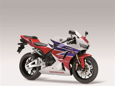 upcoming honda cbr is the honda cbr600rr getting axed bikesrepublic