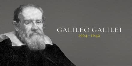 biography of galileo galilei resume galileo galilei assignment point