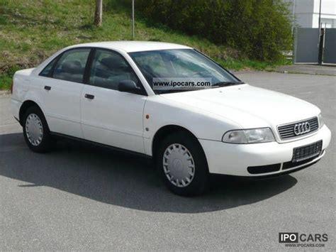 buy car manuals 1995 audi riolet parental controls audi a4 service manual 1995 html autos weblog