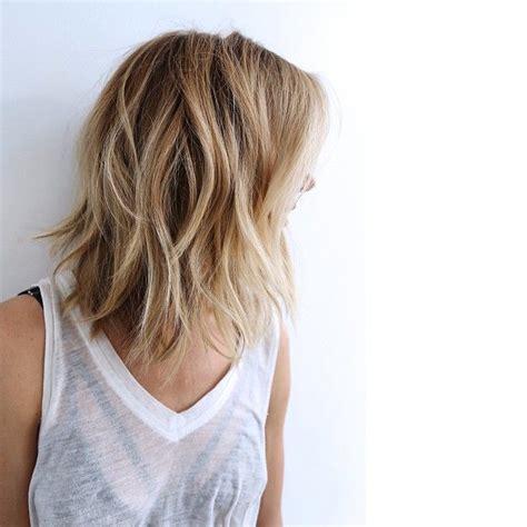 textured lob by kahli pierrot s hair studios mt lawley kalamunda 67 best images about short bob haircuts on pinterest