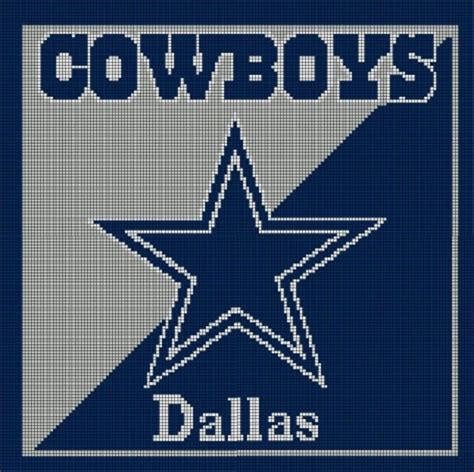 pattern maker dallas 2699 best dallas cowboys images on pinterest dallas