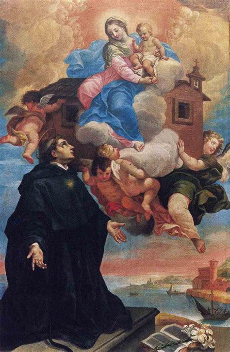 casa di cura madonna rosario sant angelo in pontano website conoscere un paese