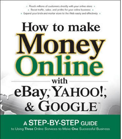 How To Make Money Online Today For Free - 60 daily earn money online without investment