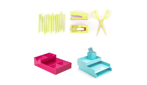Poppin Office Supplies by Fashion At Work Poppin Office Supplies Berger Inc