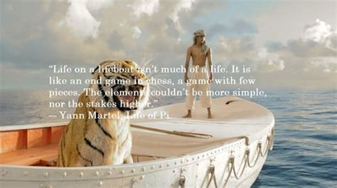 theme quotes life of pi the life quotes life of pi theme quotes